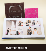 LUMIERE SERIES